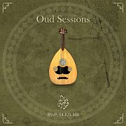 Qortoba Night Oud Sessions