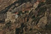 Aitou to Hamatoura Monastery Hike with Adventures in Lebanon
