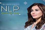 2 days of NLP training with Claire Awada