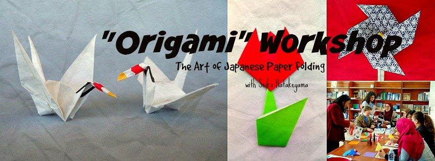 origami workshop the art of japanese paper folding lebtivity