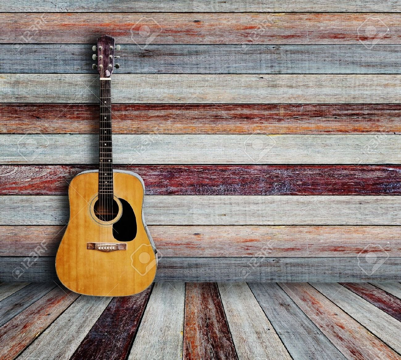 Country Music Wallpaper: Guitar Class For Children @ The Workshop « Lebtivity