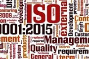 ISO 9001: 2015 Quality Management System TUV Certified training