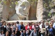 Baskinta Literary Trail with Adventures in Lebanon