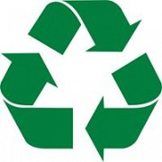 Environmental Convention