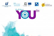 Youth Forum for Citizenship Initiatives (YFCI)