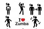 Kids Zumba 7-11