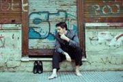 Argentinian Tango Seminar with Lucas Di Giorgio in Beirut