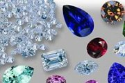 The Story behind Gemstones