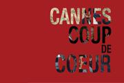 Cannes Coup de Coeur