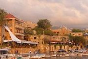 Free Weekly Walk in Jbeil-Byblos