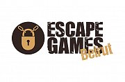 Escape Games Beirut - The new smart fun activity