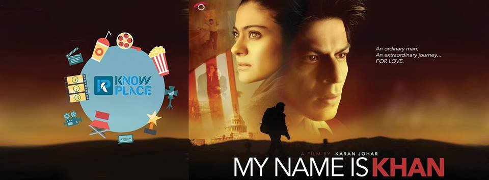 film my name is khan