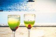 BEYMUN Event: Iris Beach Club Night