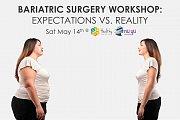 Bariatric Surgery: Expectations vs Reality