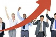 Lead your sales force effectively