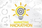 Marketing Hackathon