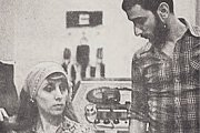 Fayrouziet & Rahbaniet at Mr Boston