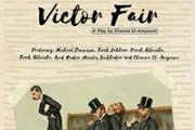 Victor Fair: A Play by Elianne El-Amyouni