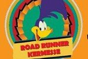 Road Runner Kermesse 2016