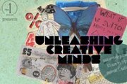 Unleashing Creative Minds