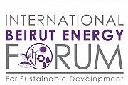 INTERNATIONAL BEIRUT ENERGY FORUM 2016
