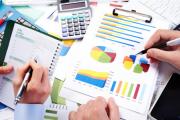 Asset & Portfolio Management