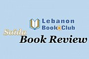 Lebanon Book Club - Saida Book Review