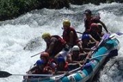 Rafting Adventure - ProMax