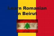 Romanian language courses