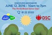 Discover Gemmayze - Car Free Day