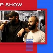 The JLP Show at GardenState