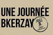 Une Journee Bkerzay