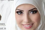 Hijab Fashion Course