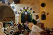 Ramadaniyat Tripoli