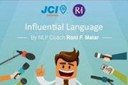 Influential Language