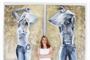 Collective KICKS by Stephanie Cassia