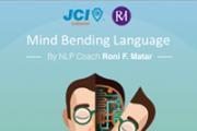 Mind Bending Language