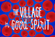 The Village in Good Spirit