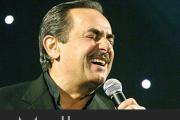 Melhem Barakat - Part of Tyre International Festival 2016