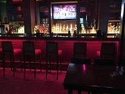 Karaoke Night at Drink and Sing Karaoke Bar