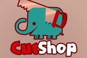 CutShop - Cut-out Character Animation Workshop 2012