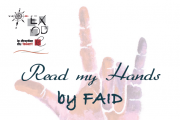 Read my Hands by FAID