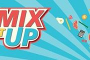 Mix It Up This Summer at ALLC IH Beirut