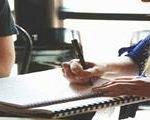 Startup Week Microsoft Imagine Academy Bootcamp 2016