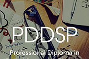 Professional Diploma in Digital Strategy and Planning