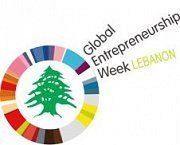 GEW Lebanon 2016 - Global Entrepreneurship Week Lebanon