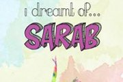 I Dreamt of SARAB