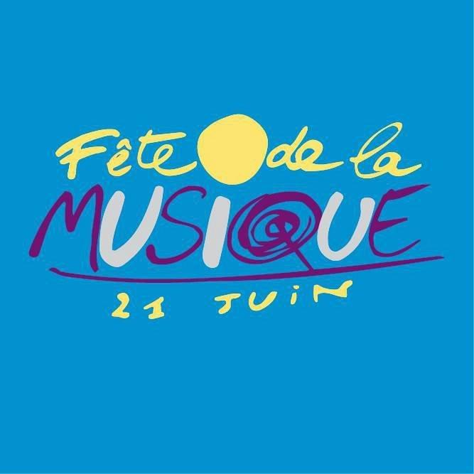 Fete de la musique 2017 beyrouth liban full program lebtivity - Fete de la musique 2017 date ...