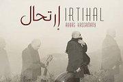 IRTIHAL -Album release