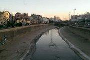 Tour | Toxic Tour of the Beirut River
